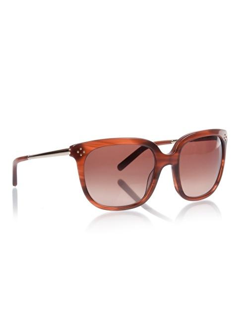 Chloé Güneş Gözlüğü Renkli